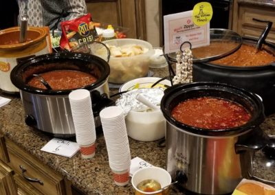 201711_ChiliCookOff (6)