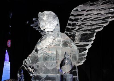 201811_Ice! (74)