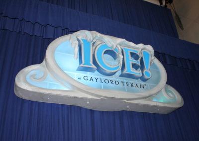 Ice (7)