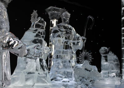 Ice (72)