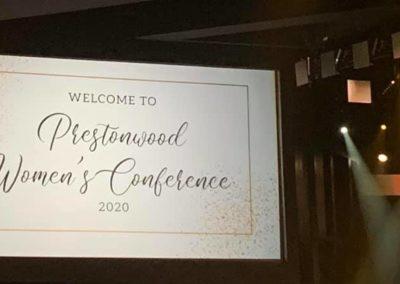 202001_WomensConf (6)