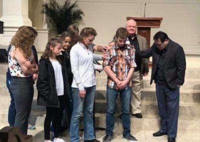 202020_PrayerService (3)