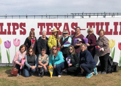 202003_TexasTulips (2)