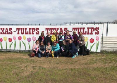 202003_TexasTulips (8)